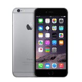 Apple iPhone 6 Plus neu bei
