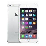 Apple iPhone 6 gebraucht kaufen bei Ebay