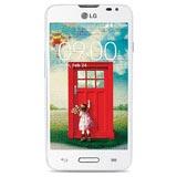LG D280 L65 gebraucht kaufen