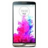 LG G3 (D855) gebraucht kaufen