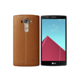 LG G4 gebraucht kaufen