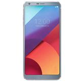 LG G6 Dual-SIM gebraucht kaufen