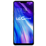 LG G7 ThinQ gebraucht kaufen