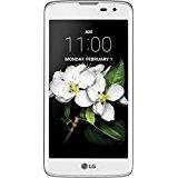 LG K7 gebraucht kaufen