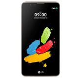 LG Stylus 2 (K520) gebraucht kaufen