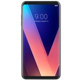 LG V30+ (Plus) gebraucht kaufen