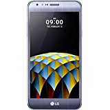 LG X Cam gebraucht kaufen