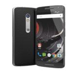 Motorola Moto X Play gebraucht kaufen bei Clevertronic