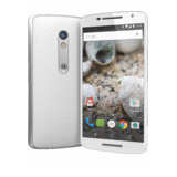 Motorola Moto X Play neu bei