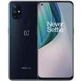 OnePlus Nord N10 5G gebraucht kaufen