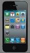 Apple iPhone 4s gebraucht kaufen