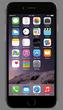 Apple iPhone 5 gebraucht kaufen