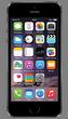 Apple iPhone 5s gebraucht kaufen