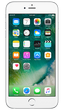 Apple iPhone 6 Plus gebraucht kaufen