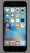 Apple iPhone 6 gebraucht kaufen