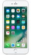 Apple iPhone 6s Plus gebraucht kaufen