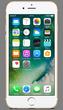 Apple iPhone 6s gebraucht kaufen