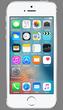 Apple iPhone SE gebraucht kaufen