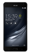 Asus ZenFone AR ZS571KL gebraucht kaufen