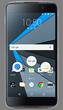 BlackBerry DTEK50 gebraucht kaufen