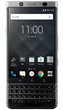 BlackBerry KEYone gebraucht kaufen