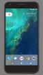 Google Pixel XL gebraucht kaufen