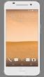 HTC One A9s gebraucht kaufen