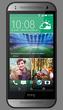 HTC One mini 2 gebraucht kaufen