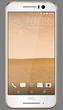 HTC One S9 gebraucht kaufen