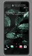 HTC U Ultra gebraucht kaufen