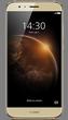 Huawei G8 (GX8) gebraucht kaufen
