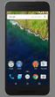 Huawei Google Nexus 6P gebraucht kaufen