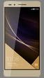 Huawei Honor 7 Premium gebraucht kaufen