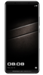 Huawei Mate 10 Porsche Design gebraucht kaufen