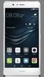 Huawei P8 Lite Dual-SIM gebraucht kaufen