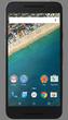 LG Google Nexus 5X gebraucht kaufen