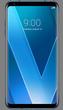 LG V30 gebraucht kaufen