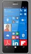 Microsoft Lumia 950 XL gebraucht kaufen