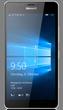 Microsoft Lumia 950 gebraucht kaufen