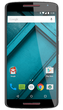 Motorola Moto X Play gebraucht kaufen