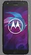 Motorola Moto X4 gebraucht kaufen