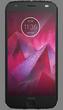 Motorola Moto Z2 Force gebraucht kaufen