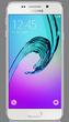 Samsung Galaxy A3 (2016) A310 gebraucht kaufen
