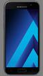 Samsung Galaxy A3 (2017) A320F gebraucht kaufen