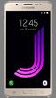 Samsung Galaxy J7 (2016) J710FN gebraucht kaufen
