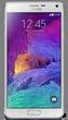 Samsung Galaxy Note 4 N910F gebraucht kaufen