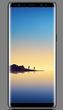 Samsung Galaxy Note 8 N950F gebraucht kaufen