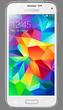 Samsung Galaxy S5 G900F gebraucht kaufen