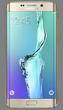 Samsung Galaxy S6 Edge Plus G928F gebraucht kaufen