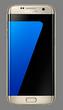 Samsung Galaxy S7 Edge DuoS G935FD gebraucht kaufen